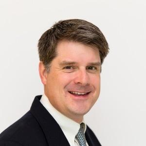 Dr. Hugh R. Black, II, MD