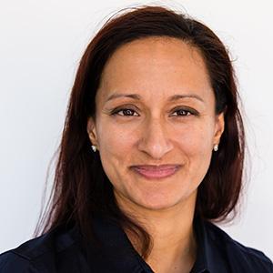 Dr. Vandana K. Patel, MD, FAAAAI