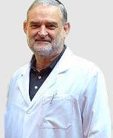 Selwyn Spangenthal, MD, FCCP